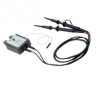 Differential Probe -- DXC100A