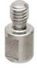 Magnet-lock Clamping Pin -- QCMA-M -Image