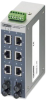 Switches, Hubs -- 277-16778-ND -Image
