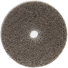 Bear-Tex® Deburring Unified Wheel -- 66261058877 - Image