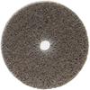 Bear-Tex® Deburring Unified Wheel -- 66261058877 - Image