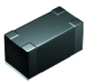 Wire-wound Chip Power Inductors (BR series)[BRC] -- BRC1608T1R0M -Image