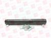 DANOTHERM GRF20X165L ( RESISTOR, 5OHM, WIREWOUND ) -Image