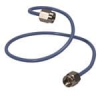 RF Cable Assemblies -- MINIBEND CTKR-5 -Image