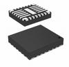 PMIC - Voltage Regulators - DC DC Switching Regulators -- 296-46958-1-ND -Image
