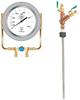 Model PFB Annular Round Fire Pump System