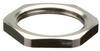 Lock nut PFLITSCH M20x1.5 - 220/5stv -Image