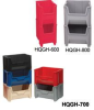 STACKABLE BINS -- HQGH800*