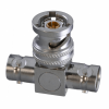 Coaxial Connectors (RF) - Adapters -- 1097-1040-ND -- View Larger Image