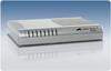 intelligent Multiservice Gateways (iMG) -- AT-iMG634B-R2