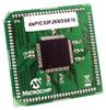 dsPIC33FJ64GS610 SMPS PIM -- 63R7780