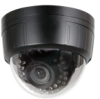 Speco Intense-IR Series Color Day/Night Dome Camera.. -- CVC5925DNV