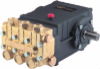 16 mm Bore, 12 mm Stroke General Pump -- T5050 - Image