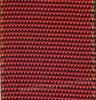 Nylon Webbing -- WB7U - Image
