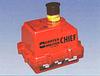 Asahi/America Series 92 Electric Actuator -- B92