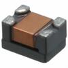 Common Mode Chokes -- SRF4532-510YTR-ND -Image