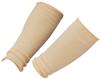 Cut Resistant Sleeve -- 10-KS18 - Image