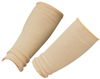 Cut Resistant Sleeve -- 10-KS18