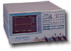 Keysight Technologies 10Hz-500MHz Vector Network/Spectrum Analyzer (Lease/Used) -- KT-4395A