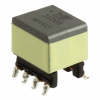 Switching Converter, SMPS Transformers -- 1297-1020-1-ND - Image