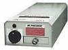 Deluxe Eprom Eraser -- BK Precision 851