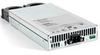 Precision DC Power Module, 60V, 20A, 300W -- Keysight Agilent HP N6764A