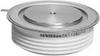 SCR - Phase Control Thyristor -- SKT1200/12E