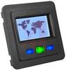 Access Control Keypads -- 8861709