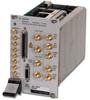Arbitrary Waveform Generator -- N6032A
