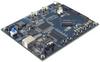 Cyclone III FPGA Starter Kit - Image