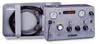 Pressure Calibrator Standard -- UPC5200DAB 5000/2500/1000