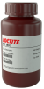 Electrically Non-Conductive Adhesives -- LOCTITE DSP 3803 - Image