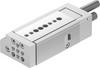 Mini slide -- DGSL-16-20-PA -Image