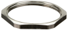 Lock nut PFLITSCH M50x1.5 - 250/5 -Image