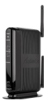 Actiontec Wireless N DSL Modem Router GT784WN -- GT784WN-01