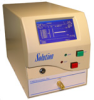 Product or Package Chamber Leak Tester -- TME Solution™-C Chamber Leak Tester
