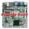 Low Power Mini-ITX Board -- WADE-8077