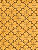 Hanabishi Fabric -- 8025/02 - Image