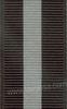 Binding Tape -- WBTAPE-R/058 - Image