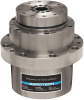 Direct-Drive Spindle -- ABS2000 - Image