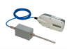Humidity / Temperature Transmitter -- EE30EX Series