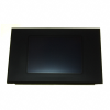 Display Modules - LCD, OLED, Graphic -- 316-1175-ND - Image