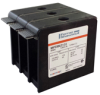 Power Distribution Blocks: MPDB Series UL 1953 Open-Style Power Distribution Blocks -- MPDB69180