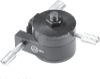 Rotation Adapter -- GCM-113M