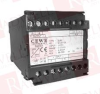 CEWE INSTRUMENT DP23 ( DISCONTINUED BY MANUFACTURER, TRANSDUCER, INPUT:, 5AMP, 415V, 50HZ, OUT:, 0-20MA, 92-138VAC ) -Image