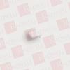 LUTZE 716431 ( LOCC-BOX BZW 7-6431 MARKER HOLDER 5X5MM, WHITE ) -Image