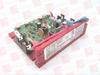 KB ELECTRONICS KBMM-125 ( DC DRIVE, SPEED CONTROL, ADJUSTABLE, 0.75HP, 115VAC, 0-90VDC ) -Image