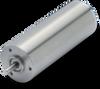 22ECS60 Ultra EC Slotless Brushless DC Motor -- 22ECS60 10B 24 .01 -Image