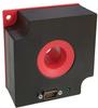 Current Sensors -- 2186-DQ600ID-ND - Image