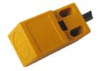Proximity Sensors, Inductive Proximity Switches -- PID-S18A-011 -Image